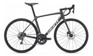 Велосипед Giant TCX Advanced Pro 2 (2021) синий M