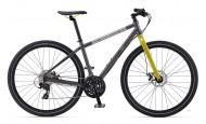 Комфортный велосипед Giant Seek 3 (2014)