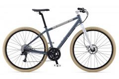 Комфортный велосипед Giant Seek 2 (2014)