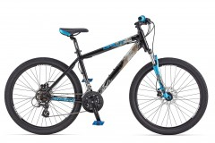 Горный велосипед Giant Split 1 (2014)