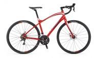 Шоссейный велосипед Giant AnyRoad 2 (2014)