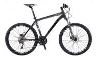 Горный велосипед Giant XTC 7 (2014)