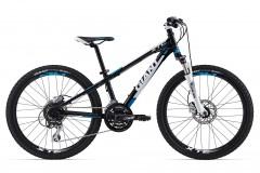 Подростковый велосипед Giant XtC Jr 0 24 (2014)