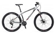 Горный велосипед Giant Talon 27.5 0 (2014)