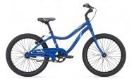 Детский велосипед Giant Moda (2014)