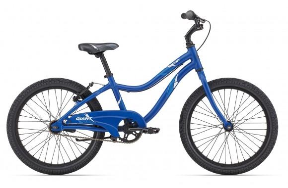 Детский велосипед  велосипед Giant Moda (2014)