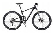 Двухподвесный велосипед Giant Anthem X 29er 1 (2014)