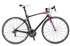 Шоссейный велосипед Giant Avail Advanced 0 (2014)