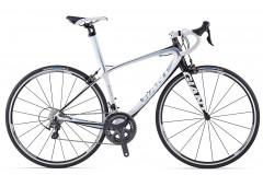 Шоссейный велосипед Giant Avail Advanced SL 1 (2014)