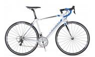 Шоссейный велосипед Giant Defy 0 (2014)