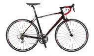 Шоссейный велосипед Giant Defy 1 (2014)