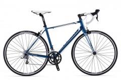Шоссейный велосипед Giant Defy 4 compact (2014)