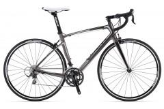 Шоссейный велосипед Giant Defy Composite 2 compact (2014)