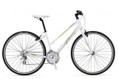 Женский велосипед Giant Escape 2 W (2014)