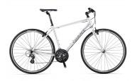 Городской велосипед Giant Escape 2 (2014)