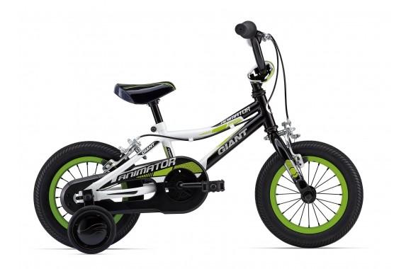 Детский велосипед  велосипед Jr Animator F/W (2014)