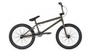 Экстремальный велосипед Giant Method 01 (2014)
