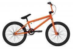 Экстремальный велосипед Giant Method 03 (2014)