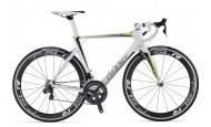 Шоссейный велосипед Giant Propel Advanced 1 (2014)