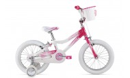 Детский велосипед Giant Puddin F/W (2014)