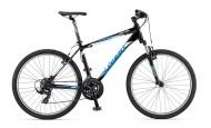Горный велосипед Giant Revel 3 (2014)