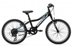 Детский велосипед Giant Revel Jr Lite 20 Boys (2014)