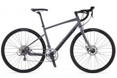 Шоссейный велосипед Giant Revolt 2 (2014)