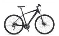 Горный велосипед Giant Roam 0 Disc (2014)