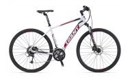 Горный велосипед Giant Roam 1 Disc (2014)