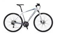Горный велосипед Giant Roam XR 1 (2014)