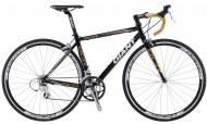 Шоссейный велосипед Giant SCR 2 (2014)