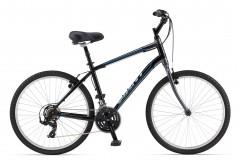Комфортный велосипед Giant Sedona (2014)