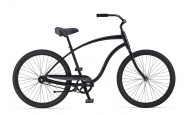 Комфортный велосипед Giant Simple Single (2014)
