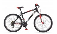 Горный велосипед Giant Split 2 (2014)