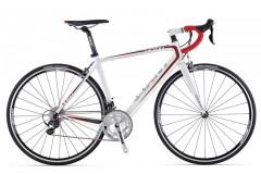 Шоссейный велосипед Giant TCR 0 compact (2014)