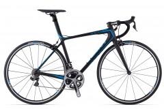 Шоссейный велосипед Giant TCR Advanced SL 0 (2014)