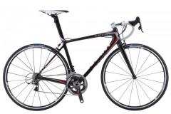Шоссейный велосипед Giant TCR Advanced SL 2 ISP (2014)