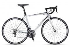 Шоссейный велосипед Giant TCR SLR 2 compact (2014)