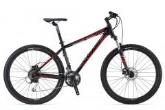 Горный велосипед Giant Talon 27.5 4 (2014)