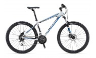 Горный велосипед Giant Talon 27.5 5 (2014)