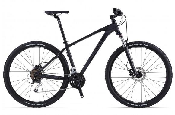 Горный велосипед  велосипед Talon 29er 2 (2014)