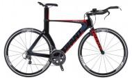 Шоссейный велосипед Giant Trinity Composite 1 (2014)