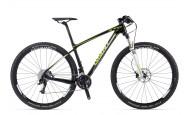 Горный велосипед Giant XtC Advanced SL 29er 1 (2014)