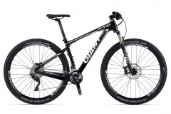 Горный велосипед Giant XtC Composite 29er 1 (2014)