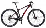 Горный велосипед Giant XtC Composite 29er 2 (2014)