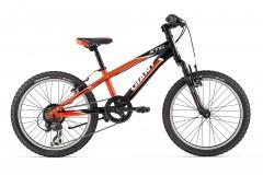 Подростковый велосипед Giant XtC Jr 1 20 (2014)