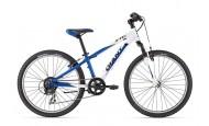 Подростковый велосипед Giant XtC Jr 2 24 v2 (2014)
