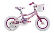 Детский велосипед Giant Adore C/B 12 (2015)