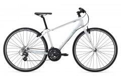 Шоссейный велосипед Giant Alight 2 DD (2015)