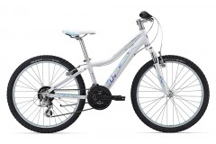 Подростковый велосипед Giant Areva 1 24 (2015)